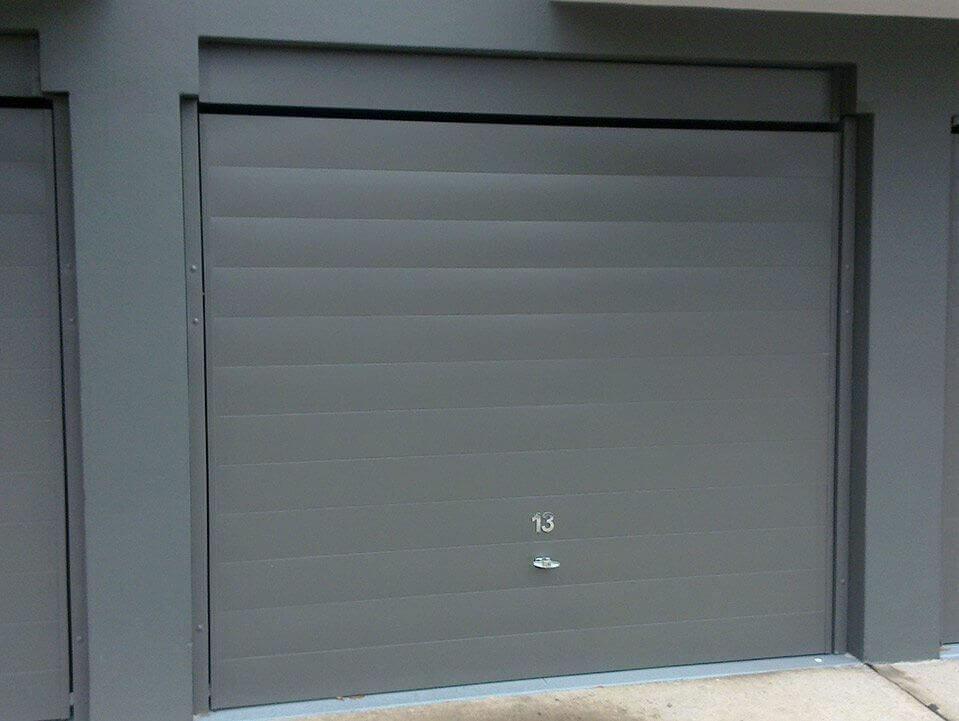Residential Tilt Garage Doors In Sydney Autolift Garage Doors