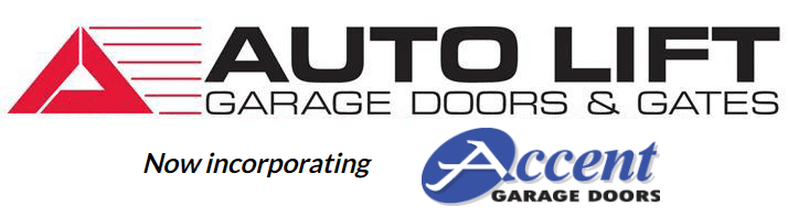 Autolift Garage Door Repairs Servicing Installation In Sydney